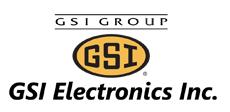 logo_GSI_electro